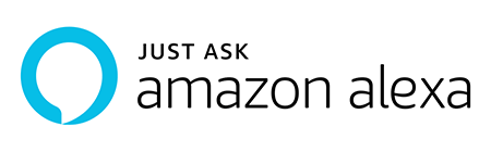 Just ask amazon alexaa