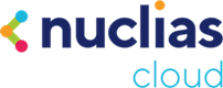 Nuclias-Cloud-logo
