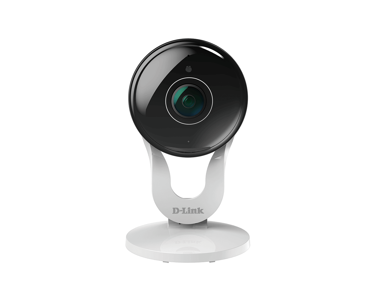 DCS-8300LH mydlink Full HD Wi-Fi Camera