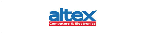 Altex Electronics LTD