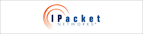 IPacket Networks