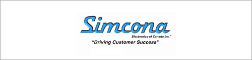 Simcona Electronics Corporation