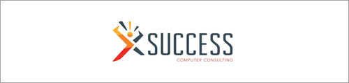 SUCCESS Computer Consulting, Inc.